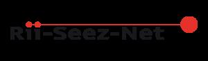logo-riiseeznet