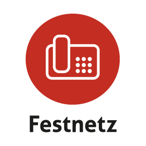 Icon_Festnetz