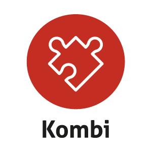Icon_Kombi