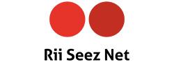 rii-seez-net